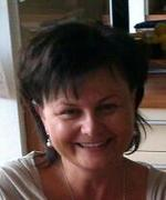 Eveline Herz