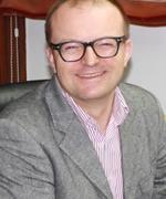Mag. Gernot Benesch (Firmeninhaber)