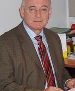 Günter Benesch