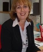Heidi Aigner