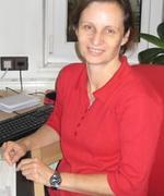 Sylvia Witzmann
